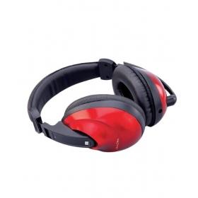 Iball Dhak Dhak 33 Headset