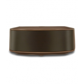 Iball Soundstar Bt9 Bluetooth Speaker
