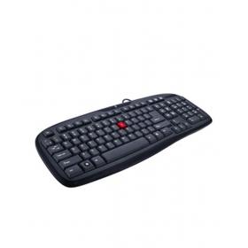 Iball Winner Keyboard (ps/2)