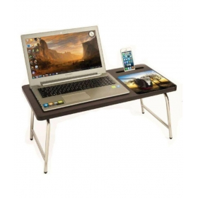 Laptop Table For Upto 43.18 Cm (17)