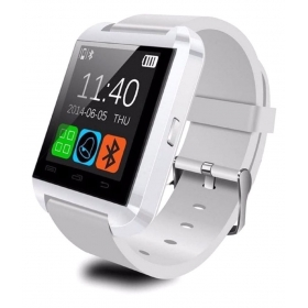 Smart Watches White