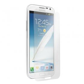 Imago Premium Quality Origional 0.3 Mm  Tempered Glass Toughen Glass Pro Hd+ Screen Protector For Samsung Galaxy 7392
