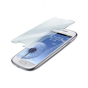 Screen Protector Tafan Glass For Samsung Galaxy S3