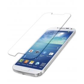 Imago Premium Quality Origional 0.3 Mm  Tempered Glass Toughen Glass Pro Hd+ Screen Protector For Samsung Galaxy 8552