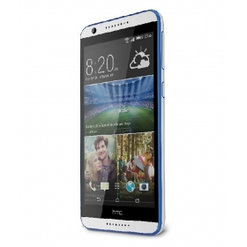 Screen Protector Tafan Glass For Htc 820