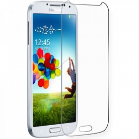 Screen Protector Tafan Glass For Samsung Galaxy S4