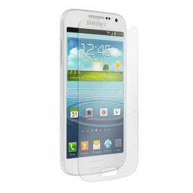 Imago Premium Quality Origional 0.3 Mm  Tempered Glass Toughen Glass Pro Hd+ Screen Protector For Samsung Galaxy G360