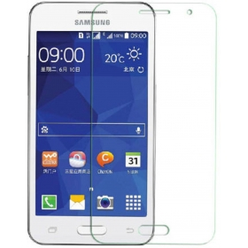 Screen Protector Tafan Glass Forsamsung Galaxy G355