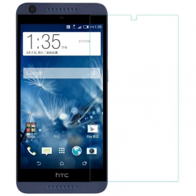 Screen Protector Tafan Glass For Htc 626