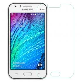 Imago Premium Quality Origional 0.3 Mm  Tempered Glass Toughen Glass Pro Hd+ Screen Protector For Samsung Galaxy 9152
