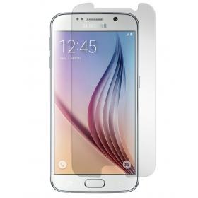 Screen Protector Tafan Glass For Samsung Galaxy S6