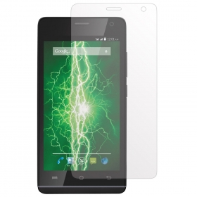 Screen Protector Tafan Glass For Intex Power