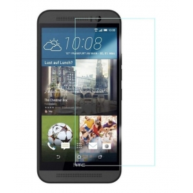 Screen Protector Tafan Glass For Htc 828