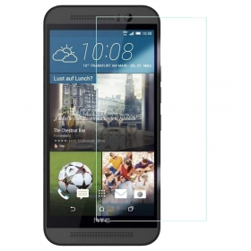 Screen Protector Tafan Glass For Htc 628