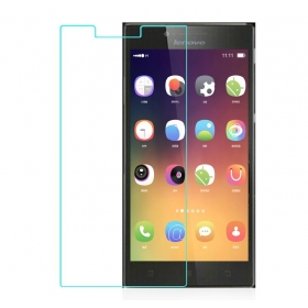 Screen Protector Tafan Glass For Lenovo P70