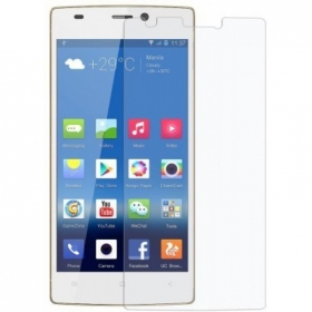 Screen Protector Tafan Glass For Gionee P6
