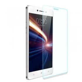 Imago Premium Quality Origional 0.3 Mm  Tempered Glass Toughen Glass Pro Hd+ Screen Protector For Oppo R7 Plus
