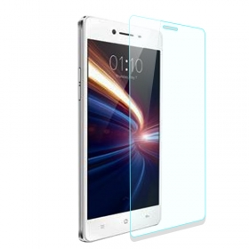 Screen Protector Tafan Glass For Oppo R7 Plus