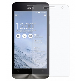 Screen Protector Tafan Glass For Asus Zenfone 2