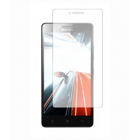 Screen Protector Tafan Glass For Lenovo A6000