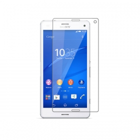 Screen Protector Tafan Glass For Xp Sony Xperia Z5 Plus