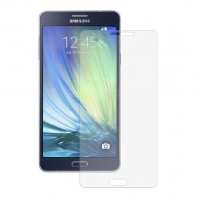 Screen Protector Tafan Glass For Samsung Galaxy A7