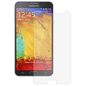 Screen Protector Tafan Glass For Samsung Galaxy Note 3