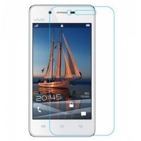 Imago Premium Quality Origional 0.3 Mm  Tempered Glass Toughen Glass Pro Hd+ Screen Protector For Vivo Y28