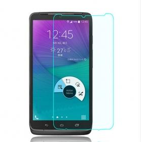 Screen Protector Tafan Glass For Motorola Moto Turbo
