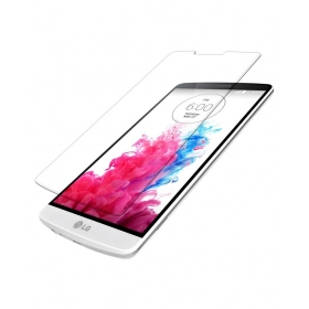 Screen Protector Tafan Glass For Lg G3 Style