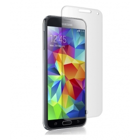 Screen Protector Tafan Glass For Samsung Galaxy Note3 Neo