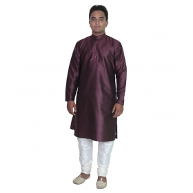 Arose Fashion Kurta Pajama Set