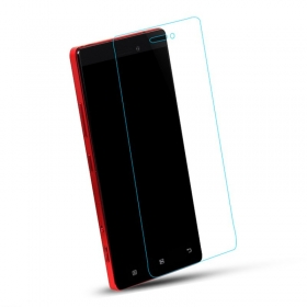 Screen Protector Tafan Glass For Lenovo Vibe Shot