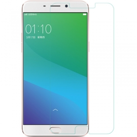 Screen Protector Tafan Glass For Oppo R9 Plus