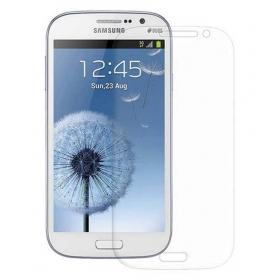 Imago Premium Quality Origional 0.3 Mm  Tempered Glass Toughen Glass Pro Hd+ Screen Protector For Samsung Galaxy 906