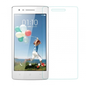 Screen Protector Tafan Glass For Oppo Mirror 3