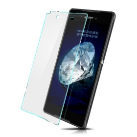 Screen Protector Tafan Glass For Xp Sony Xperia Z4