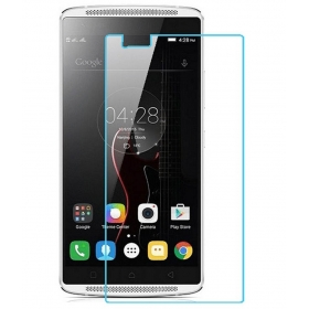Screen Protector Tafan Glass For Lenovo Vibe X3
