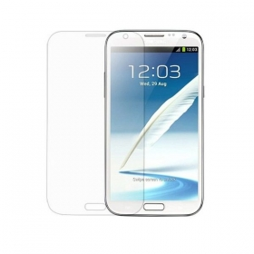 Imago Premium Quality Origional 0.3 Mm  Tempered Glass Toughen Glass Pro Hd+ Screen Protector For Samsung Galaxy G313