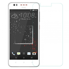 Imago Premium Quality Origional 0.3 Mm  Tempered Glass Toughen Glass Pro Hd+ Screen Protector For Htc 825