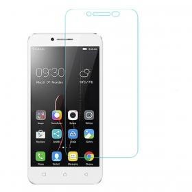 Screen Protector Tafan Glass For Lenovo Vibe C