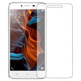 Imago Premium Quality Origional 0.3 Mm  Tempered Glass Toughen Glass Pro Hd+ Screen Protector For Lenovo K5 Plus