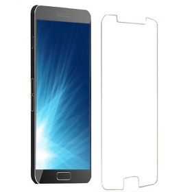 Screen Protector Tafan Glass For Samsung Galaxy A9 Pro New