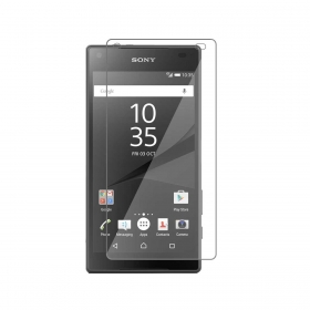 Screen Protector Tafan Glass For Xp Sony Xperia Z5