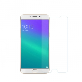 Screen Protector Tafan Glass For Oppo A37