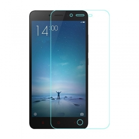 Screen Protector Tafan Glass For  Vivo V3max