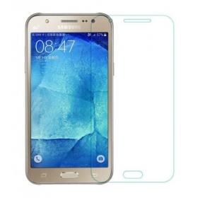 Screen Protector Tafan Glass For  Samsung Galaxy J3 (2016)