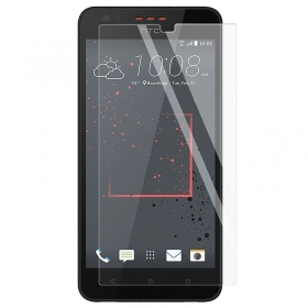 Screen Protector Tafan Glass For Htc 630