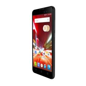 Screen Protector Tafan Glass For Micromax Q384