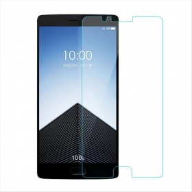 Screen Protector Tafan Glass For One Plus Three